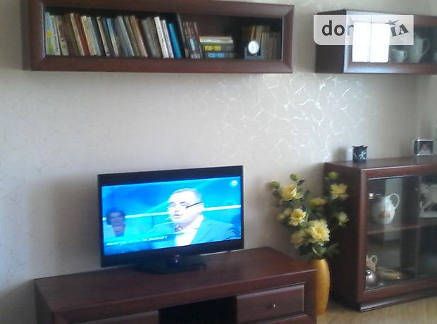 Аренда посуточная квартиры, 2 ком., Одесская, Ильичевск, р‑н.Ильичевск, 1 Мая , дом 5