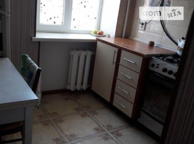 Аренда посуточная квартиры, 1 ком., Одесская, Ильичевск, р‑н.Ильичевск, пр Мира