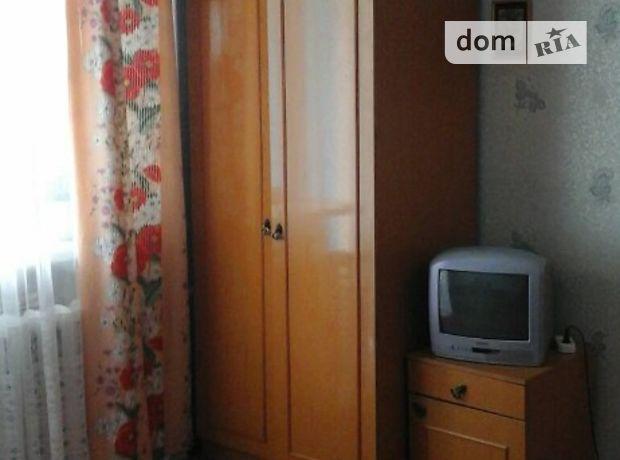 Аренда посуточная квартиры, 1 ком., Одесская, Ильичевск, р‑н.Ильичевск