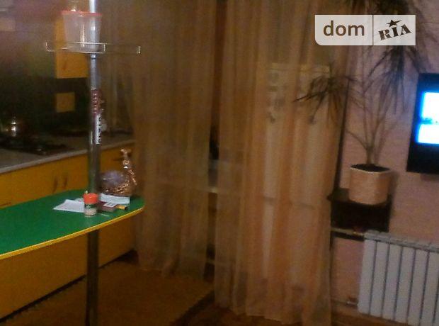 Аренда посуточная квартиры, 2 ком., Одесская, Ильичевск, р‑н.Ильичевск, Парковая , дом 22б