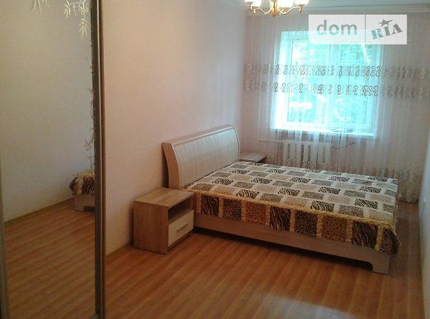 двухкомнатная квартира в Ильичевске, район Ильичевск, на Парковая 16, в аренду на короткий срок посуточно фото 1