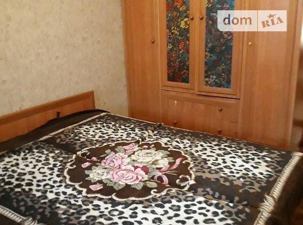 Аренда посуточная квартиры, 2 ком., Одесская, Ильичевск, р‑н.Ильичевск