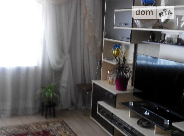 Аренда посуточная квартиры, 2 ком., Одесская, Ильичевск, р‑н.Ильичевск, парусная, дом 16