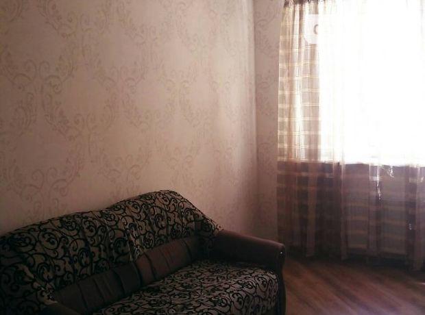 Аренда посуточная квартиры, 1 ком., Одесская, Ильичевск, р‑н.Ильичевск, Александрийская