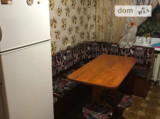 Аренда посуточная квартиры, 3 ком., Одесская, Ильичевск, Карла Маркса , дом 6