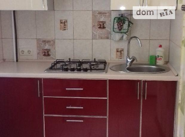 Аренда посуточная квартиры, 1 ком., Одесская, Ильичевск, Парусная улица