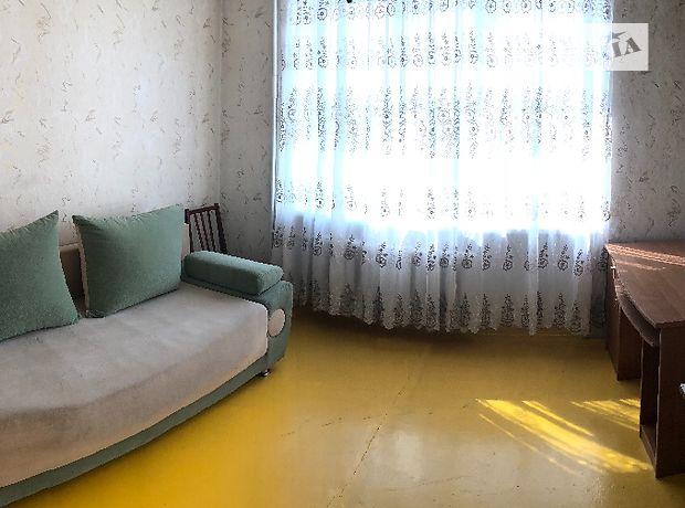 Аренда посуточная квартиры, 3 ком., Одесская, Ильичевск, Проспект Мира, дом 28
