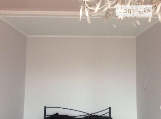 Аренда посуточная квартиры, 2 ком., Ивано-Франковск, р‑н.Центр, Галицька