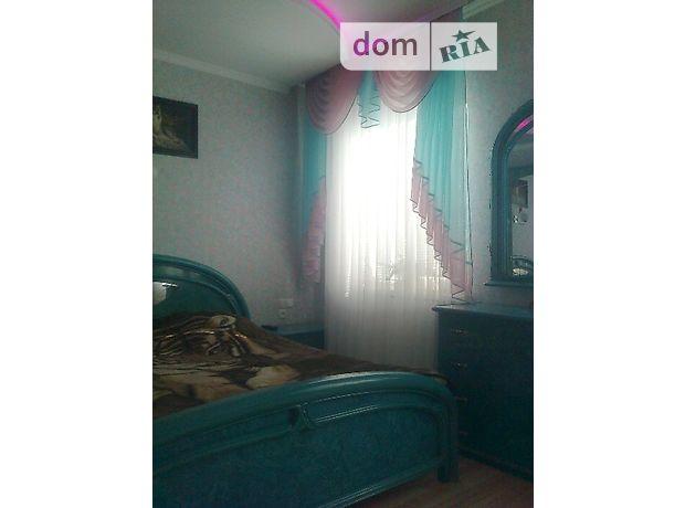 однокомнатная квартира в Измаиле, в аренду на короткий срок посуточно фото 2