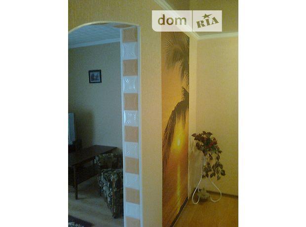 однокімнатна квартира в Ізмаїлі, в оренду на короткий термін подобово фото 2