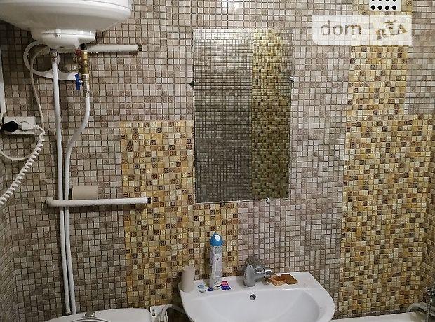 трехкомнатная квартира в Желтых Водах, район Желтые Воды, на Запорожский 14, в аренду на короткий срок посуточно фото 1