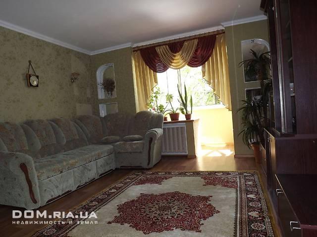 однокомнатная квартира в Каменце-Подольском, район Каменец-Подольский, на Щорса в аренду на короткий срок посуточно фото 1