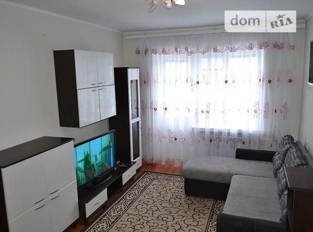 Аренда посуточная квартиры, 2 ком., Хмельницкая, Каменец-Подольский, Князей-Кориатовичей, дом 9