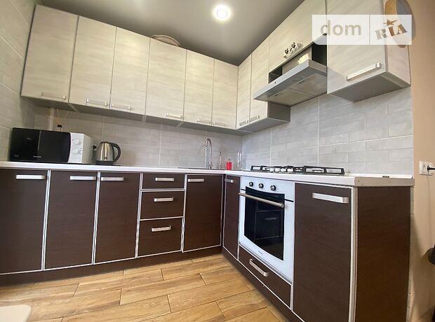 однокомнатная квартира в Киеве, район Академгородок, на Єфремова Академіка 7 в аренду на короткий срок посуточно фото 1
