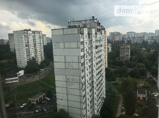 Аренда посуточная квартиры, 3 ком., Киев, р‑н.Борщаговка, Якуба колоса , дом 2