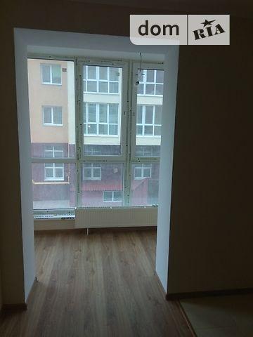 Аренда посуточная квартиры, 2 ком., Киев, р‑н.Борщаговка, ст.м.Житомирская