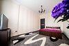 однокомнатная квартира в Киеве, район Дарницкий, на ул. Анны Ахматовой 13 в аренду на короткий срок посуточно фото 2
