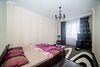однокомнатная квартира в Киеве, район Дарницкий, на ул. Анны Ахматовой 13 в аренду на короткий срок посуточно фото 3