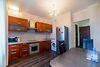 однокомнатная квартира в Киеве, район Дарницкий, на ул. Анны Ахматовой 13 в аренду на короткий срок посуточно фото 7