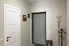 двухкомнатная квартира в Киеве, район Дарницкий, на ул. Драгоманова 2 в аренду на короткий срок посуточно фото 7