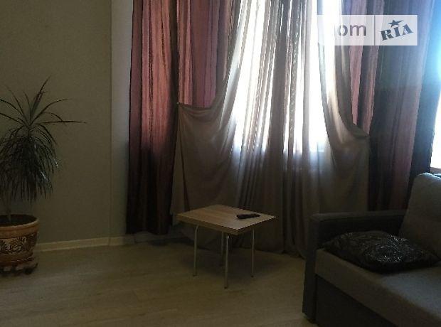 двухкомнатная квартира в Киеве, район Дарницкий, на ул. Гришко Михаила в аренду на короткий срок посуточно фото 1