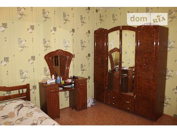 однокомнатная квартира в Киеве, район Дарницкий, на михаила гришка 9, в аренду на короткий срок посуточно фото 1