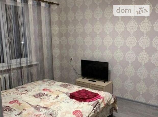двухкомнатная квартира в Киеве, район Дарницкий, на ул. Урловская в аренду на короткий срок посуточно фото 2
