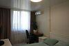 однокомнатная квартира в Киеве, район Дарницкий, на ул. Светлая в аренду на короткий срок посуточно фото 8