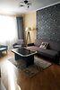 двухкомнатная квартира в Киеве, район Дарницкий, на ААхматовой 15 в аренду на короткий срок посуточно фото 1