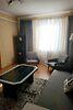 двухкомнатная квартира в Киеве, район Дарницкий, на ААхматовой 15 в аренду на короткий срок посуточно фото 2
