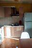 двухкомнатная квартира в Киеве, район Дарницкий, на ААхматовой 15 в аренду на короткий срок посуточно фото 6