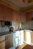 двухкомнатная квартира в Киеве, район Дарницкий, на ААхматовой 15 в аренду на короткий срок посуточно фото 7