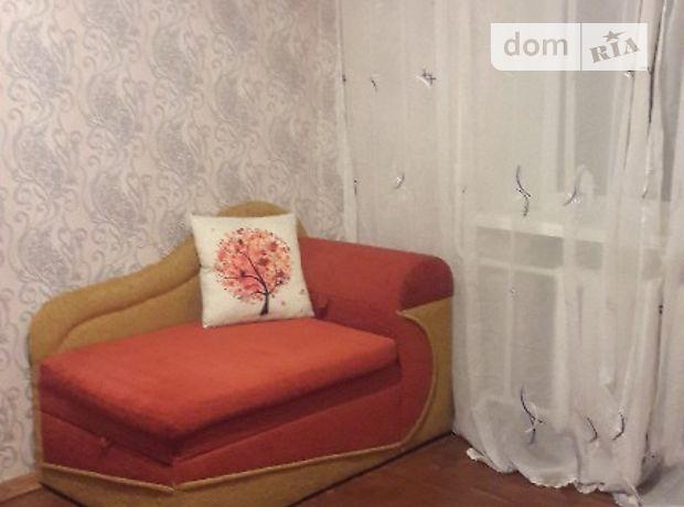 однокомнатная квартира в Киеве, район Деснянский, на ул. Братиславская 11, в аренду на короткий срок посуточно фото 1