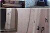 однокімнатна квартира в Києві, район Дніпровський, на вул. Петра Запорожця 17 в оренду на короткий термін подобово фото 3