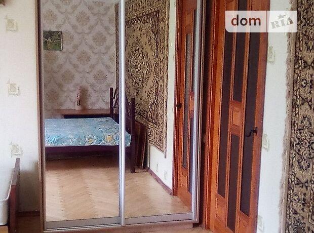 однокомнатная квартира в Киеве, район Днепровский, на Ентузиастов 37 в аренду на короткий срок посуточно фото 1