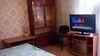 однокомнатная квартира в Киеве, район Днепровский, на Ентузиастов 37 в аренду на короткий срок посуточно фото 8
