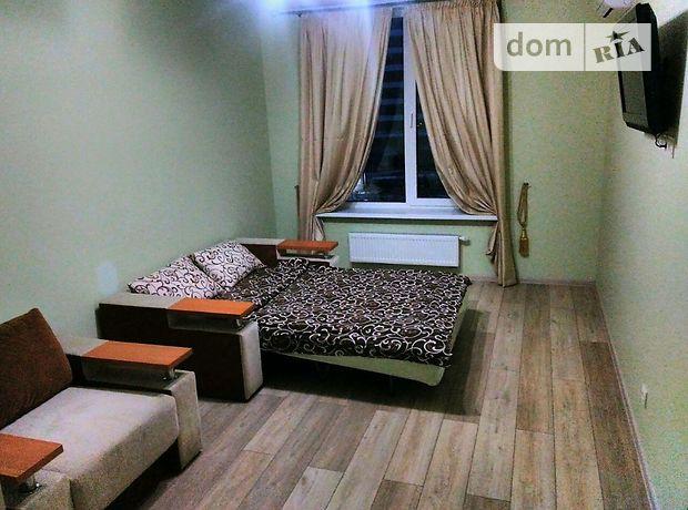 Квартира Киев,р‑н.,Туманяна Ованеса Аренда фото 1