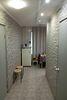 однокомнатная квартира в Киеве, район Голосеевский, на ул. Жилянская 72 в аренду на короткий срок посуточно фото 5