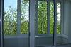 однокомнатная квартира в Киеве, район Голосеевский, на ул. Ломоносова в аренду на короткий срок посуточно фото 4