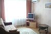 однокомнатная квартира в Киеве, район Голосеевский, на ул. Ломоносова в аренду на короткий срок посуточно фото 3