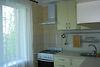 однокомнатная квартира в Киеве, район Голосеевский, на ул. Ломоносова в аренду на короткий срок посуточно фото 7