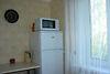 однокомнатная квартира в Киеве, район Голосеевский, на ул. Ломоносова в аренду на короткий срок посуточно фото 6