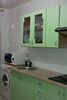 однокомнатная квартира в Киеве, район Голосеевский, на Проспект Голосеевский 15 в аренду на короткий срок посуточно фото 2