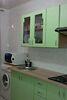 однокомнатная квартира в Киеве, район Голосеевский, на Проспект Голосеевский 15, в аренду на короткий срок посуточно фото 2