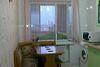 однокомнатная квартира в Киеве, район Голосеевский, на Проспект Голосеевский 15, в аренду на короткий срок посуточно фото 4
