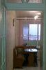 однокомнатная квартира в Киеве, район Голосеевский, на Проспект Голосеевский 15, в аренду на короткий срок посуточно фото 5
