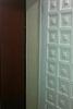 однокомнатная квартира в Киеве, район Голосеевский, на Проспект Голосеевский 15, в аренду на короткий срок посуточно фото 7