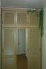 однокомнатная квартира в Киеве, район Голосеевский, на Проспект Голосеевский 15, в аренду на короткий срок посуточно фото 8