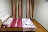 однокомнатная квартира в Киеве, район Нивки, на Івана Виговського в аренду на короткий срок посуточно фото 1