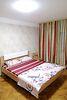 однокомнатная квартира в Киеве, район Нивки, на Івана Виговського в аренду на короткий срок посуточно фото 2